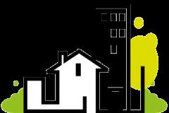 Bouwen-en-Verbouwen