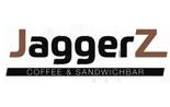 Relatie-Jaggerz