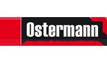 Relatie-Ostermann