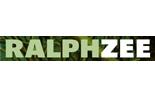 Relatie-RalphZee