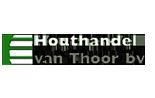 Relatie-Van-Thoor