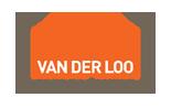 Relatie-Vanderloo