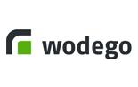 Relatie-Wodego