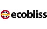 Relatie-ecobliss