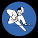 Slabbers-logo200x200