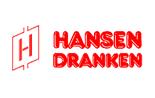 Hansen Dranken