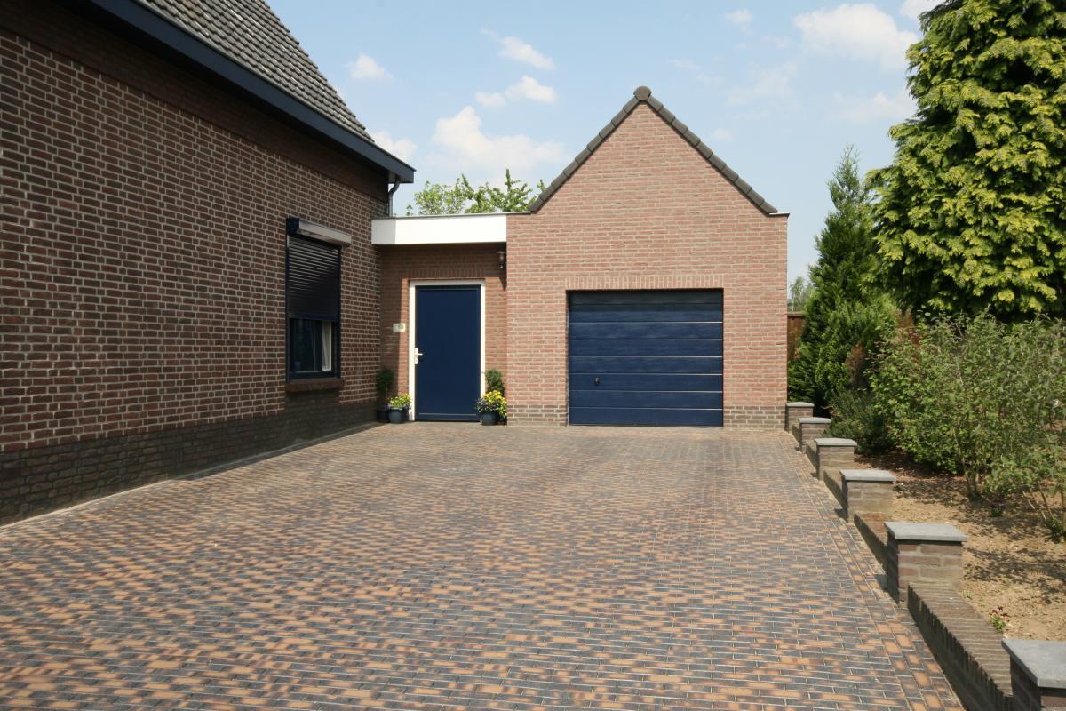 Garage Bouwen Prijs : Compleet bouwbeheer u2013 slabbers bouwbeheer bv