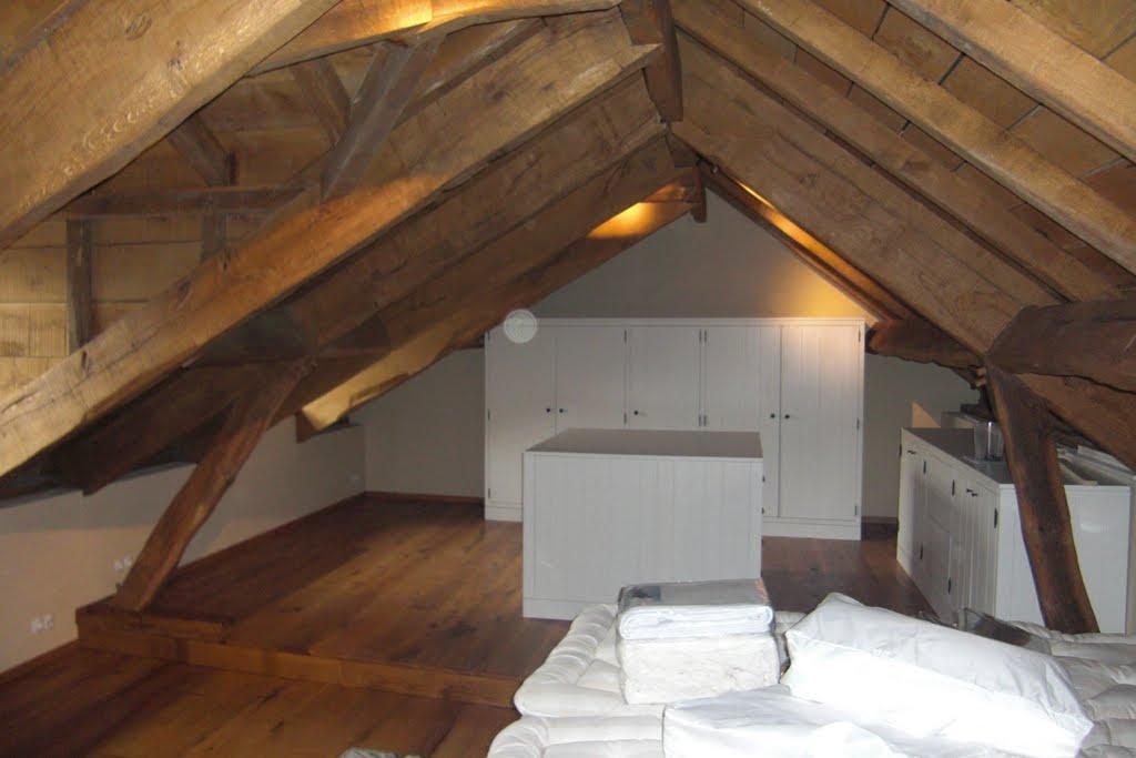 http://www.slabbers-bouwbeheer.nl/wp-content/uploads/photo-gallery/Bouwen%20en%20Verbouwen/Zolder%20verbouwen/CIMG0233.JPG