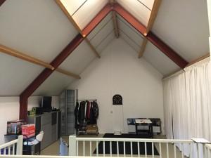 Badkamer Zolder Kosten : Compleet bouwbeheer u2013 slabbers bouwbeheer bv
