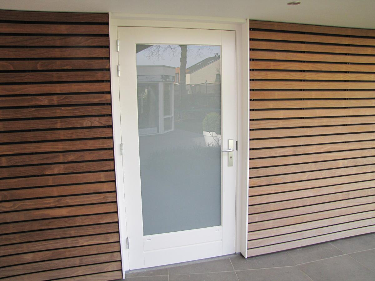Harmonica binnendeur top deurkrukken with harmonica for Top deuren